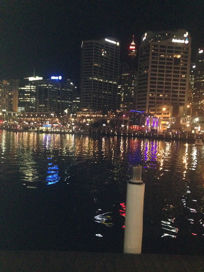 darling harbour saturday, darling harbour saturday fireworks, darling harbour fireworks, darling harbour saturday night